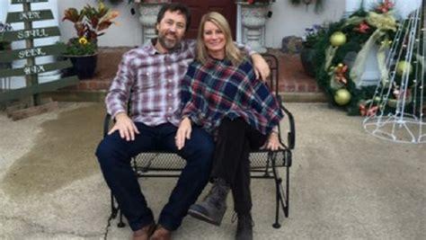 Alan & Lisa Robertson On 'duck Dynasty'