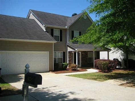 section 8 for rent section 8 housing and apartments for rent in gwinnett