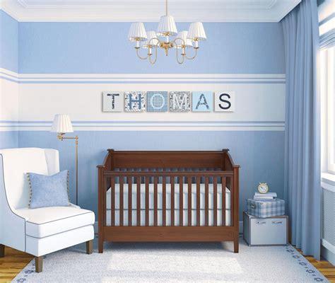 chambre bebe bleu deco chambre bebe bleu vert paihhi com