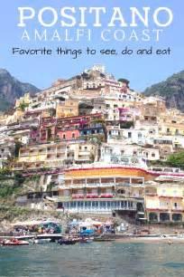 25 Beautiful Positano Italy Hotels Ideas On Pinterest