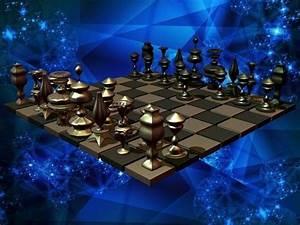 Ma Planète Pps : section des membres ma plan te pps diaporama gratuit a telecharger art chess 007 ~ Medecine-chirurgie-esthetiques.com Avis de Voitures