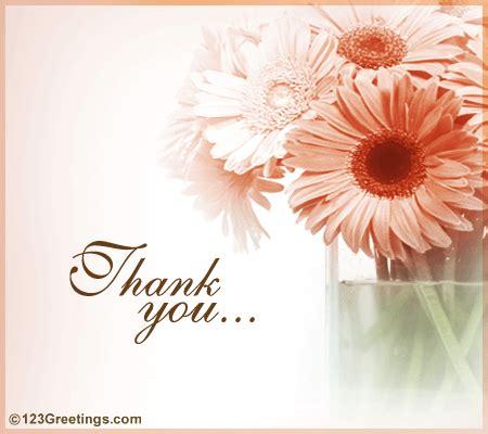 flowers       work ecards greeting
