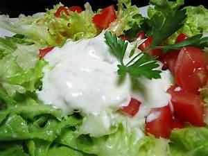 Spiegeleikuchen Mit Schmand : salatso en mit schmand oder joghurt rezepte suchen ~ Lizthompson.info Haus und Dekorationen