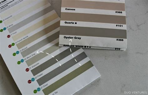 polyblend sanded ceramic tile caulk oyster gray best 25 mapei grout colors ideas on mapei