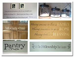1000 images about crafts vinyl quotes ideas on With where to buy vinyl letters for crafts