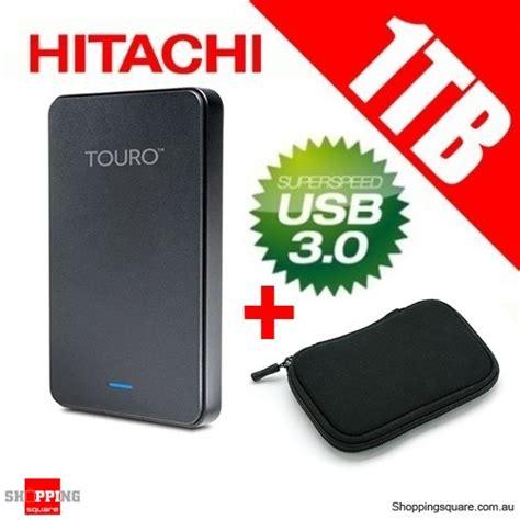 hitachi 2 tb usb 3 0 hitachi touro mobile mx3 1tb usb 3 0 portable drive 2