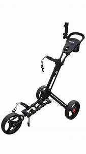 Chariot Electrique Golf : golf chariot ~ Melissatoandfro.com Idées de Décoration