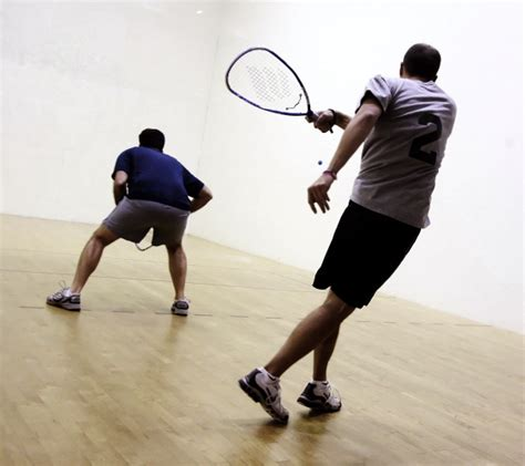 racquetball jcc indianapolis