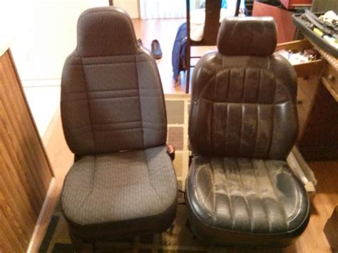 Cherokee Xj Leather Seat Covers