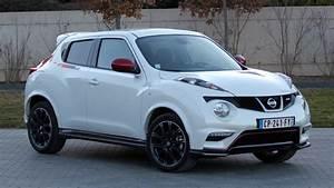 Avis Sur Nissan Juke : essai vid o nissan juke nismo nis bon nis mauvais ~ Medecine-chirurgie-esthetiques.com Avis de Voitures