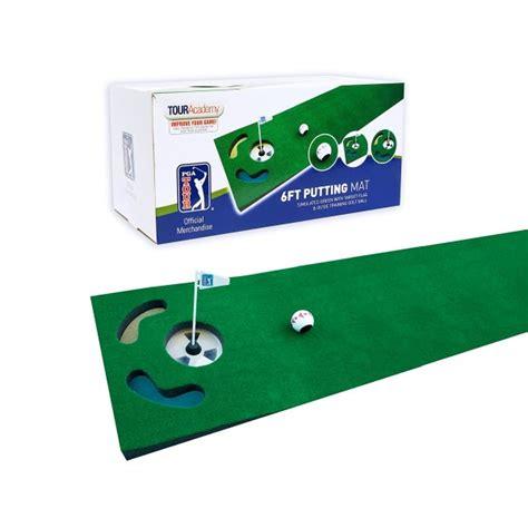 mini golf de bureau kit de golf de bureau cadeau maestro
