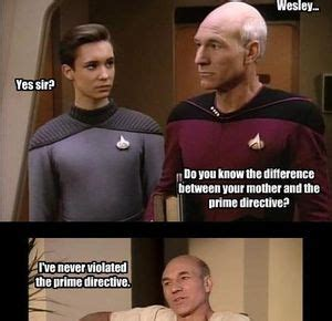 Shut Up Wesley Meme - every time i go to the lab by jumanji meme center