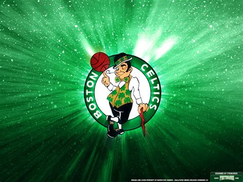 logo pictures boston celtics logos
