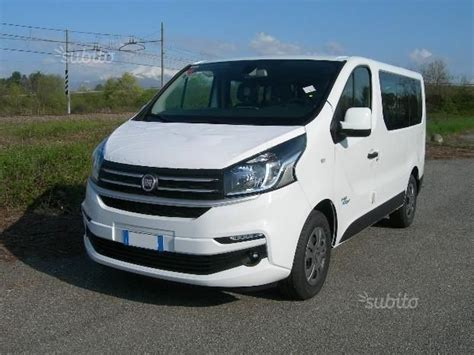 fiat talento panorama sold fiat talento panorama 145 cv used cars for sale