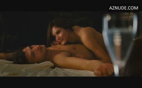 Rachel Blanchard Breasts Butt Scene In Spread AZNude