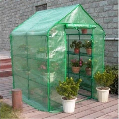 portable greenhouse home design 2015
