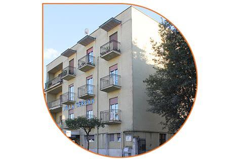casa di cura roma lavora con noi gruppo neurological centre of latium