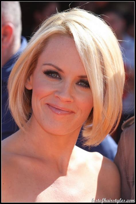 hairstyles for women 2015 Archives Best Haircut Style