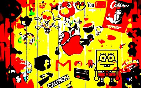 All Brands Wallpapers - Wallpaper Cave
