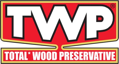 Twp Deck Stain Dealers Michigan by Twp Wood Stain Sles Colors 1500 Series And 100 Series