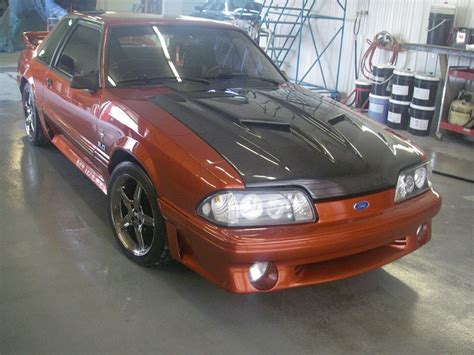 siege mustang a vendre mustang lx 1989 5 0 a vendre