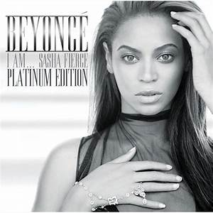 I Am... Sasha Fierce (Platinum Edition) - Beyonce mp3 buy ...