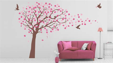 tips  giving life   homes walls home design lover