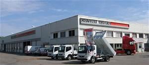 Garage Renault Tarbes : toulouse nord ab location groupe alvarez ~ Gottalentnigeria.com Avis de Voitures