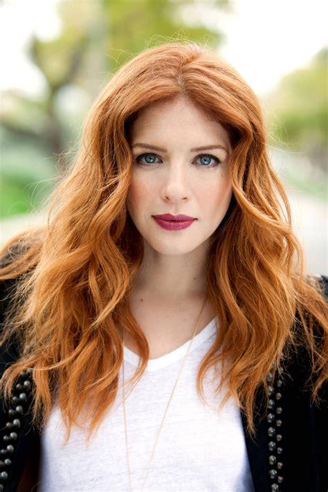 Rachelle Lefevre to Co-Star in ABC Drama 'Doomsday ...