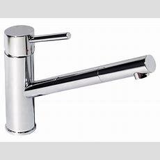 Astracast Ariel Monobloc Single Lever Kitchen Sink Mixer
