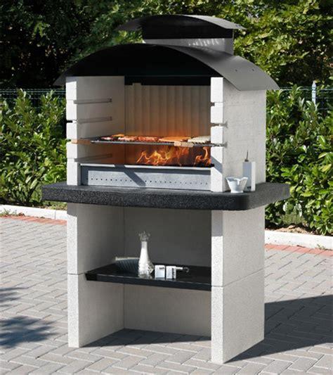 hotte de cuisine barbecue fixe d 39 extérieur calgary oogarden