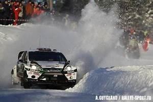 Classement Rallye De Suede 2019 : liste des engag s rallye de su de 2012 ~ Medecine-chirurgie-esthetiques.com Avis de Voitures