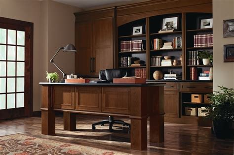 Masterbrand Cabinets Inc Corporate Headquarters by Omega Glen Office Cabinets Home Office Other