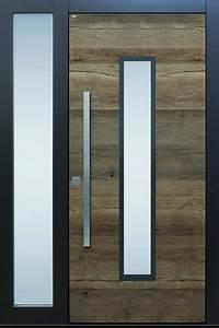 Haustür Holz Modern : topic haust ren von meisterhand topic haust ren u wohnungst ren aus sterreich individuelle ~ Sanjose-hotels-ca.com Haus und Dekorationen