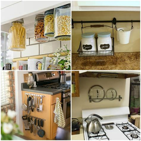 bathroom towels ideas 15 clever ways to get rid of kitchen counter clutter