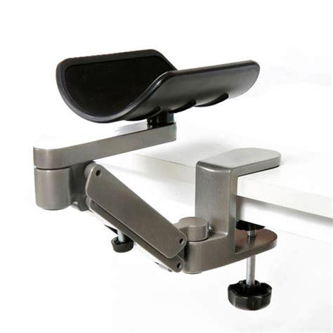 bureau en gros souris achetez en gros ergonomique tapis de souris repose poignet