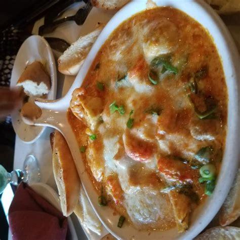 bourbon street seafood kitchen san antonio   loop   menu prices restaurant