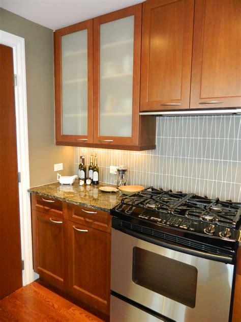 kitchen transformation  goode touch design blog
