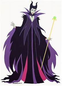 339 best images about Maleficent on Pinterest