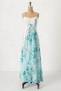 beach dresses for wedding guests With dresses for beach wedding guests