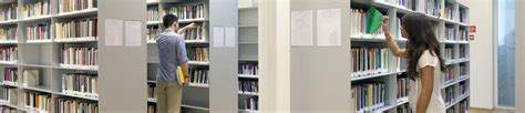 libreria bocconi universit 224 bocconi biblioteca e archivi