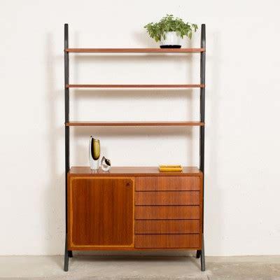trade kitchen cabinets cabinet by unknown designer for unknown manufacturer 21389 2890