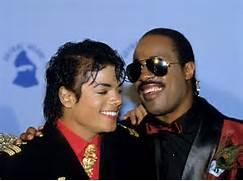 Michael Jackson  5 Yea...