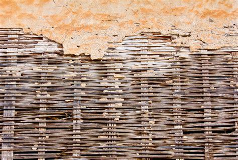 Kalkfarbe Bauhaus kalkfarbe bauhaus holzoptik bauhaus sympathisch dsc mit dusche