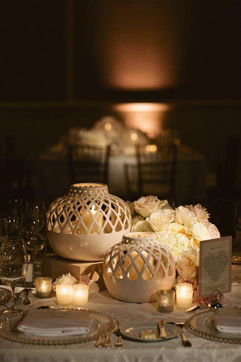 unique vases wedding centerpiece elizabeth anne designs