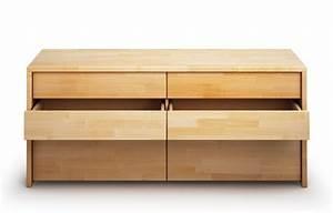 Sideboard 25 Cm Tief : sideboard 25 cm tief sideboard 156 2 3 3 oak l 165 cm illums bolighus international kommoden ~ Indierocktalk.com Haus und Dekorationen