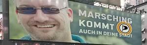 Personalschlüssel Kita Berechnen Nrw : marsching kommt piratenpartei nrw ~ Themetempest.com Abrechnung