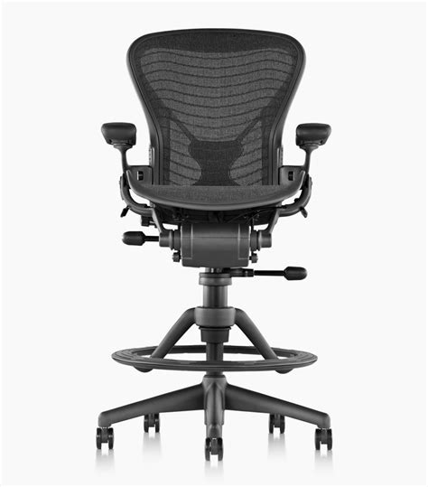 best standing desk chair ergonomic standing desk chair youtube stand up desk stool