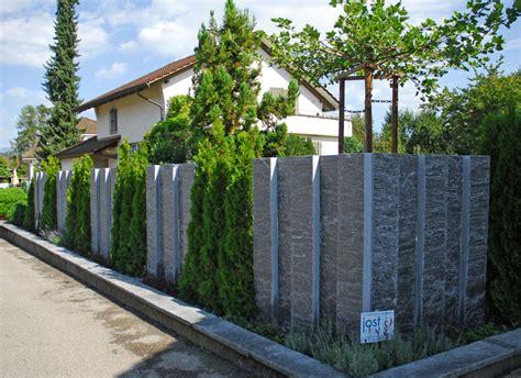 Die Hecke Natuerlicher Zaun Und Sichtschutz by Sichtschutzwand Windschutz Sichtschutz F 252 R