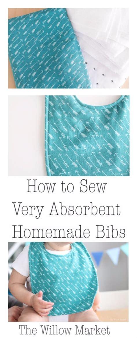 super creative   sew  baby